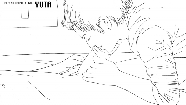 OSSYUTA_YY_01_036.jpg