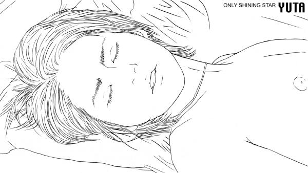 OSSYUTA_YY_01_038.jpg