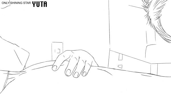 OSSYUTA_YY_01_040.jpg