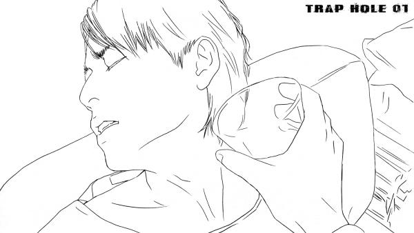 TH1_YUTA_002.jpg