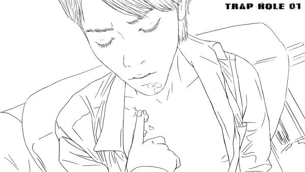 TH1_YUTA_004.jpg