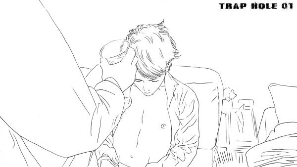 TH1_YUTA_009.jpg