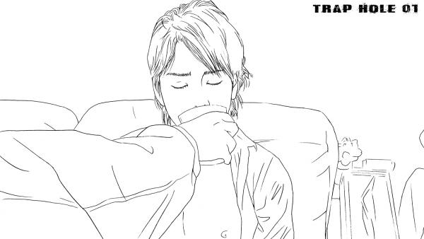 TH1_YUTA_010.jpg