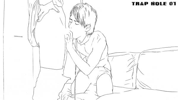 TH1_YUTA_056.jpg