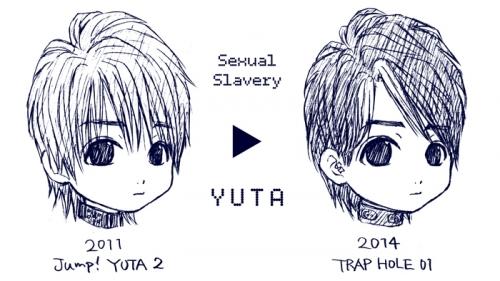 TH1_YUTA_11_14.jpg