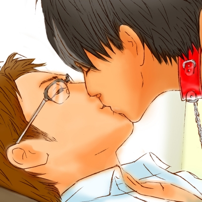 TH1_mosou001_kazuto01s_01.jpg