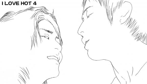onsen4_hayanuki_12.jpg