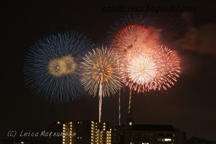 2014 PLの花火 3