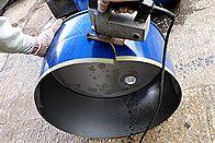 ドラム10