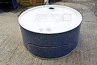 ドラム13