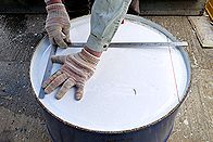 ドラム14