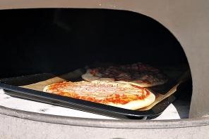 ピザ0-1