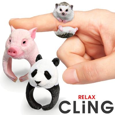 cling_0001m.jpg
