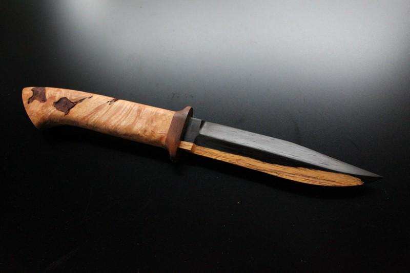 ナイフb-a1