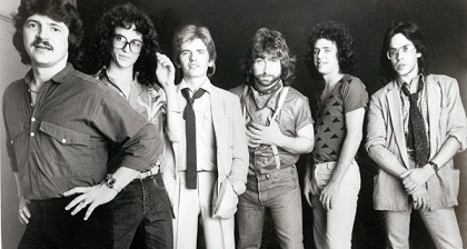1978 TOTO