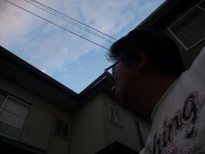 005_convert_20140614122428.jpg