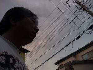 007_convert_20140614122457.jpg