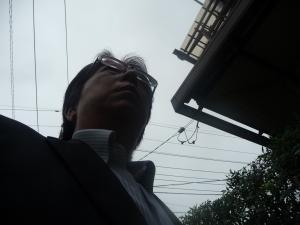 011_convert_20140830134237.jpg