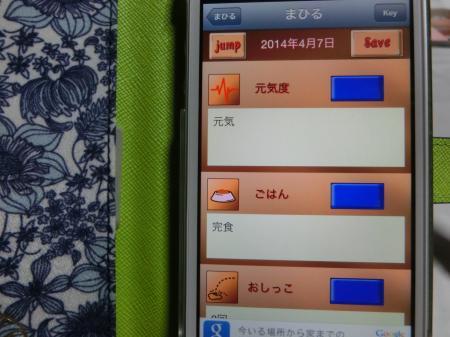 CIMG7720_convert_20140421224626.jpg