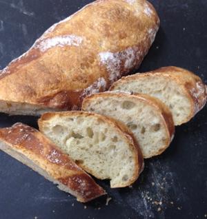 20140610今日のパン