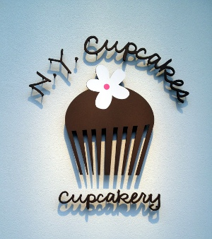 Cupcakery2.jpg