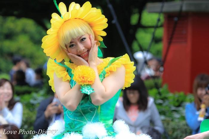 BH5A0944bokashi_201406270107523ef.jpg