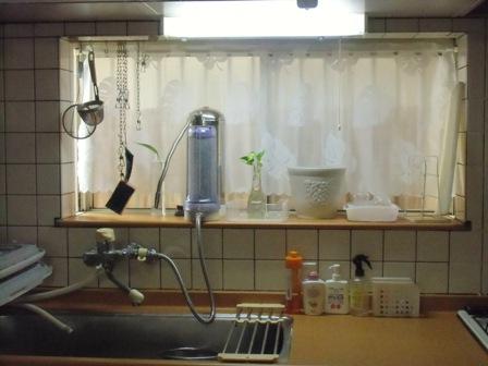 キッチン2CIMG0881