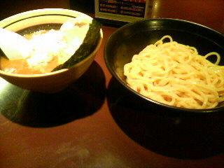 kazu00
