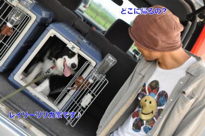 20140614yu-san9.jpg