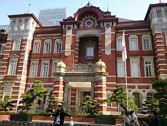東京駅201402260004