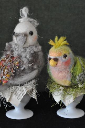 鳥201404070025
