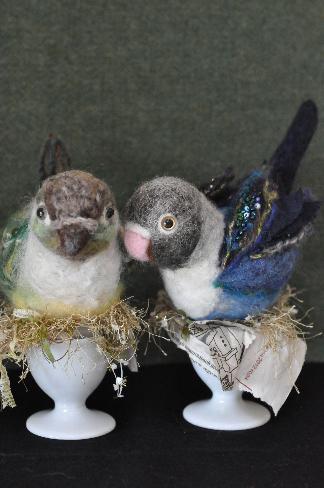 鳥201404070028