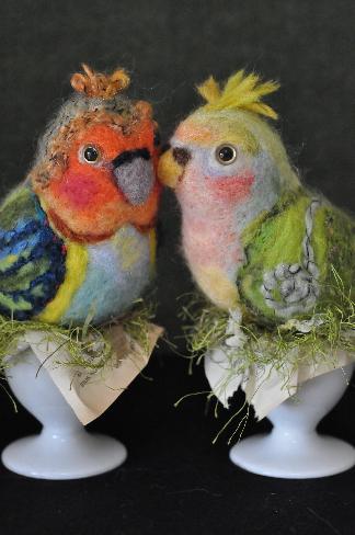 鳥201404070031
