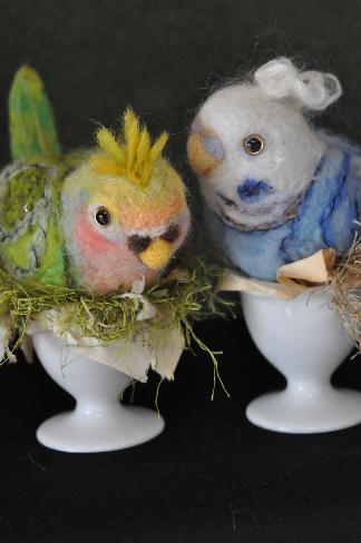 鳥201404070034