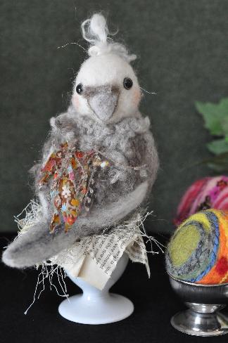 鳥201404070098