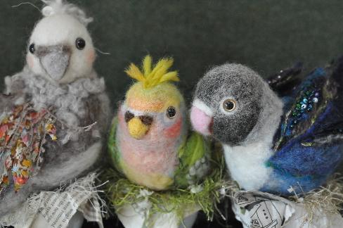 鳥201404070135