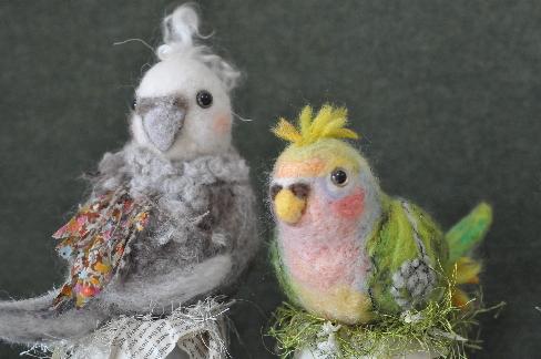 鳥201404070136