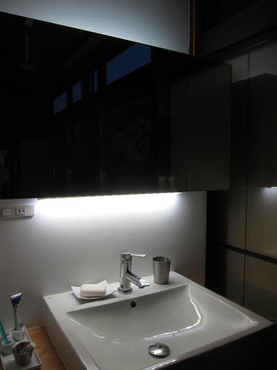 washstand31.jpg