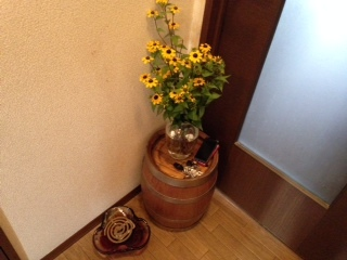 blog_import_53f9240fb41f4.jpg