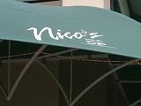 nicos4.jpg
