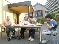 衣川夏祭り④