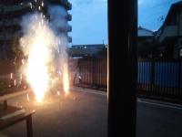 衣川夏祭り⑨