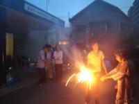 衣川夏祭り⑩