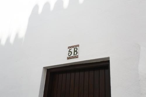 14A_6993.jpg