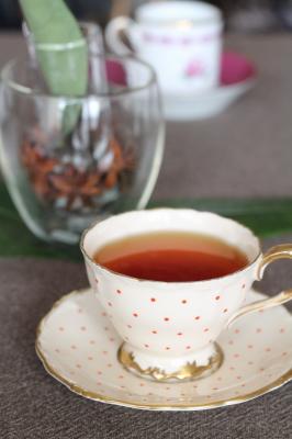 紅茶2・24・2