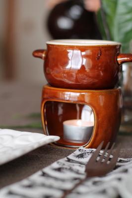 紅茶2・24・5