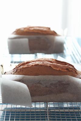 ブランデーケーキ7・25・2