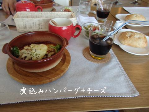 cafe1_2014082123220272c.jpg