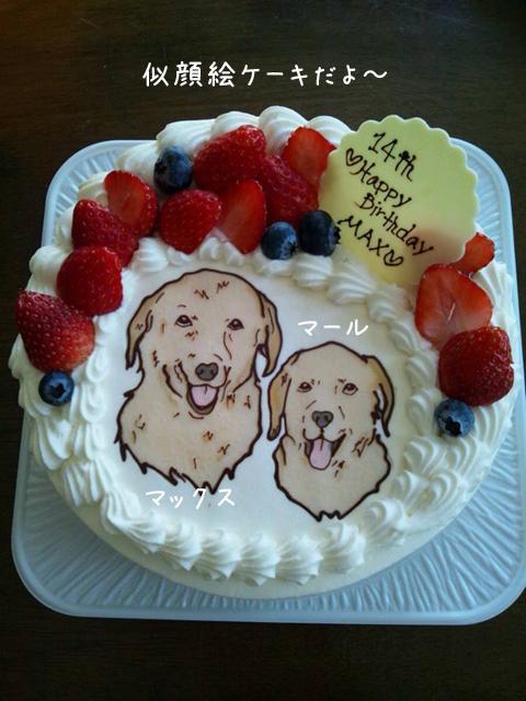 cake_20140602012914ec1.jpg