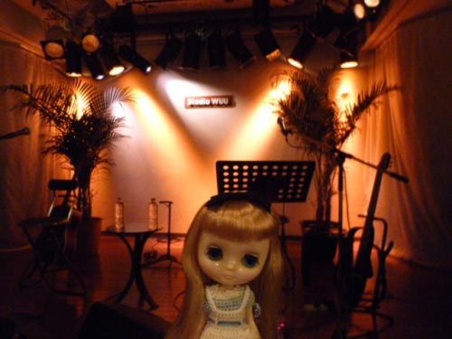 Studio WUU♪